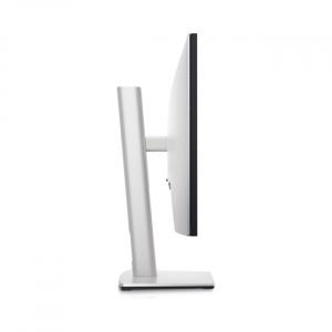 מסך מחשב דל Dell 24 Ultrasharp U2419H 23.8 Inch Full HD
