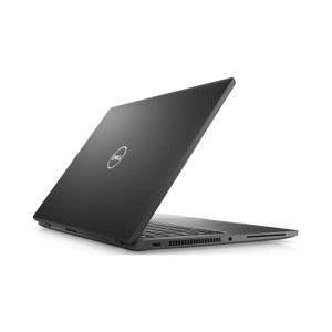 מחשב נייד דל I5 Dell Latitude 7420