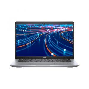מחשב נייד דל Dell Latitude 5420 I7