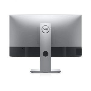 מסך מחשב דל Dell 24 Ultrasharp U2421HE 23.8 Inch