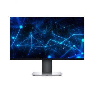 מסך מחשב דל Dell 24 Ultrasharp U2419HE 23.8 Inch Full HD