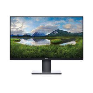 מסך מחשב דל Dell Full HD P2719H 27 Inch