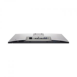 מסך מחשב דל Dell 27 U2722D UltraSharp 27 Inch
