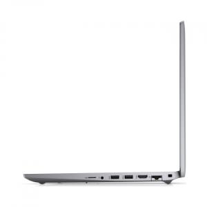 מחשב נייד לנובו Lenovo Thinkpad T14s G2 i7