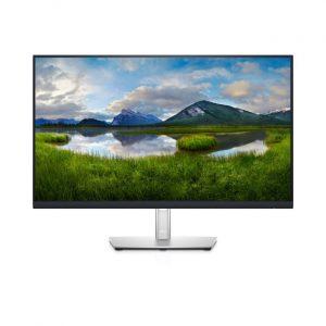 מסך מחשב דל 26.9 Dell 27 4K P2721Q Inch