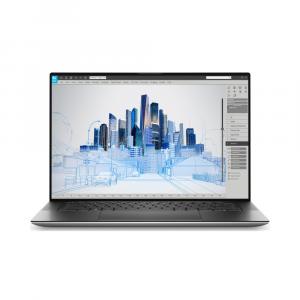 מחשב נייד דל Dell Precision 5560