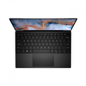 מחשב נייד דל 9310 Dell XPS 13