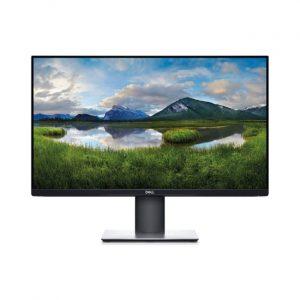 מסך מחשב דל Dell 27 P2719H 27 inch