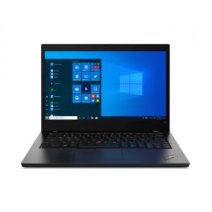 מחשב נייד לנובו Lenovo Thinkpad L14 G2 i5