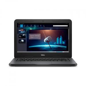מחשב נייד דל Dell Latitude 3310 Education I3