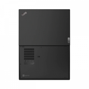 מחשב נייד לנובו Lenovo Thinkpad X13 G2 I7