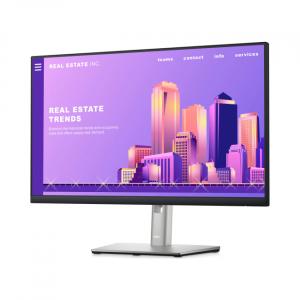 מסך מחשב דל Dell 27 P2719HE 27 inch