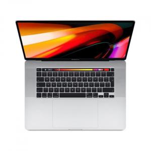 מחשב נייד מקבוק פרו Apple macbook pro 16″ i9\32gb\1T\SG\EU