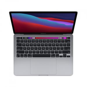 מחשב נייד מקבוק פרו Apple macbook pro 13″ i7\32gb\512gb\SG\EU *במלאי*