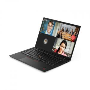 מחשב נייד לנובו Lenovo X1 Carbon G9 I7\32GB\1TB\W10PRO *במלאי*