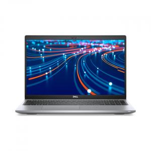 מחשב נייד דל DELL LATITUDE 5520 I5\16GB\512GBW10PRO TOUCH