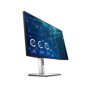 מסך מחשב דל DELL 24 ULTRASHARP TYPE-C U2421E 23.8 INCH *במלאי*